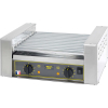 ROLLER GRILL Hot Dog Grill, 11 Rollen, Abmessung 545 x...