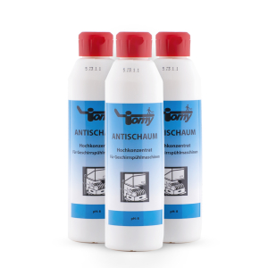 Anti-Schaum-Emulsion 250ml