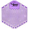Tomy Urinalwelle 3D fabelhafter Lavendel, violett