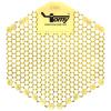 Tomy Urinalwelle 3D Zitrus, gelb