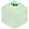 Tomy Urinalwelle 3D Gurke-Melone, grün