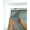 Fliegengitter 130 x 150 cm