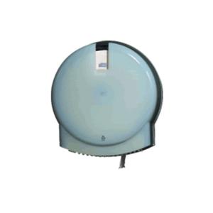 Tork-T-Box Kunststoff weiß