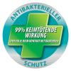 Sangenic tec Windeltwister Eimer weiß