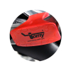 Tomy WC - Clip