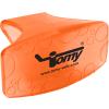 Tomy WC - Clip Mango, orange