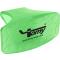 Tomy WC - Clip Gurke-Melone, grün