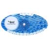 Tomy Lufterfrischer Remind Air Baumwollblüte, hellblau