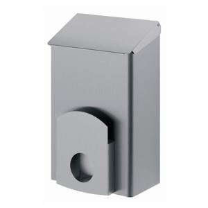 Hygienebehälter-7-ltr