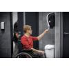Katrin Inclusive Handtuchrollenspender
