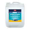 Silbertauchbad 5 Liter Kanister