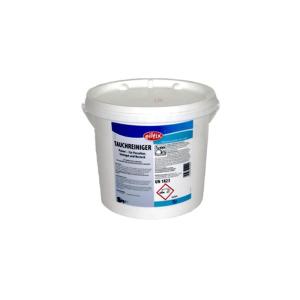 Tauchreiniger Pulver 5kg-Eimer