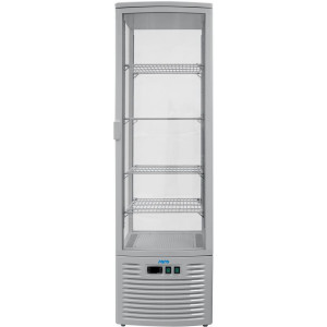 SARO Umluftkühlvitrine Modell SC 280