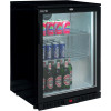 SARO Bar Cooler Modell BC 138