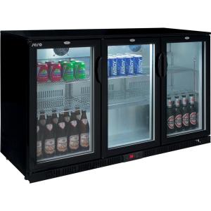 SARO Bar Cooler Modell BC 330