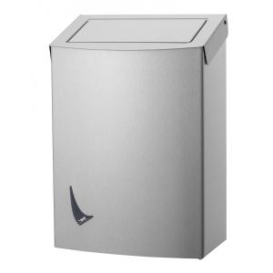 Tomy - Abfallbehälter-20ltr-geschlossen