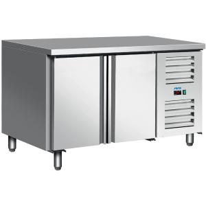 SARO Kühltisch Modell KYLJA 2100 TN