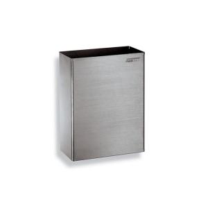 Abfallbehälter of25-l Edelst gb