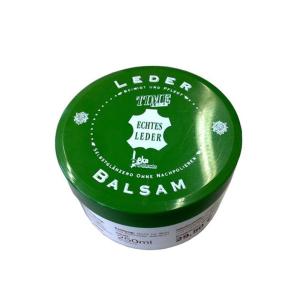 Leder-Balsam