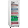 SARO Kühlschrank mit Umluftventilator Modell GTK 230