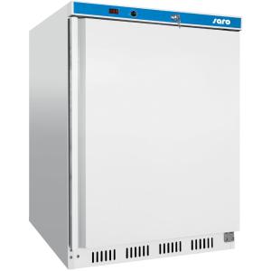 SARO Kühlschrank mit Umluftventilator Modell HK 200