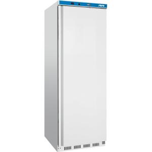 SARO Kühlschrank mit Umluftventilator Modell HK 400