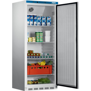 SARO Kühlschrank mit Umluftventilator Modell HK 600