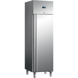 SARO Kühlschrank mit Umluftventilator Modell GN 350 TN