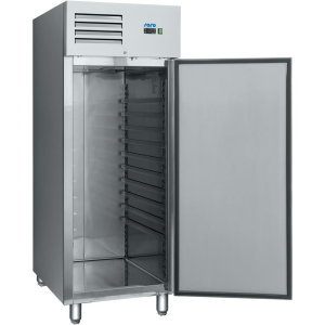 SARO Bäckerei Kühlschrank mit Umluftventilator Modell B 800 TN