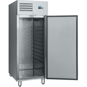 SARO Bäckerei Tiefkühlschrank mit Umluftventilator Modell B 800 BT