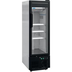 SARO Tiefkühlschrank mit Umluftventilator Modell EK 199