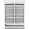 SARO Tiefkühlschrank mit Umluftventilator Modell D 920