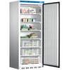 SARO Tiefkühlschrank Modell HT 600 7 Roste...