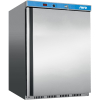 SARO Tiefkühlschrank Modell HT 200 S/S