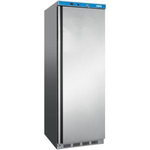 SARO Tiefkühlschrank Modell HT 400 S/S