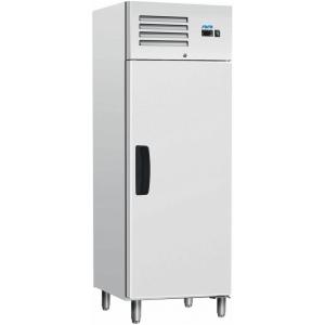SARO Tiefkühlschrank mit Umluftventilator Modell GN 600 BTB