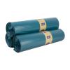 Müllsäcke 120-l blau 250 Stück Typ 60 oder...