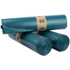 Müllsäcke 120-l blau 250 Stück Typ 60 oder Typ100