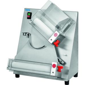 SARO Teigausrollmaschine Modell TERAMO 2