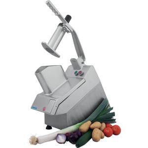 SARO Gemüseschneider Modell CARUS