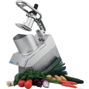 SARO Gemüseschneider Modell TITUS