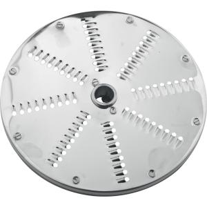 SARO R005 Reibescheibe 4.5 mm