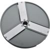 SARO S002 Schneidescheibe 2 mm (Kunststoff )