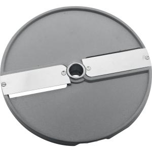 SARO S004 Schneidescheibe 4 mm (Kunststoff )