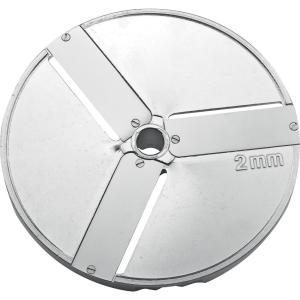 SARO AS002 Schneidescheibe 2 mm (Aluminium)