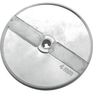 SARO AS004 Schneidescheibe 4 mm (Aluminium)