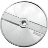 SARO AS006 Schneidescheibe 6 mm (Aluminium)