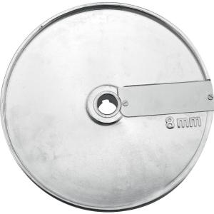 SARO AS008 Schneidescheibe 8 mm (Aluminium)