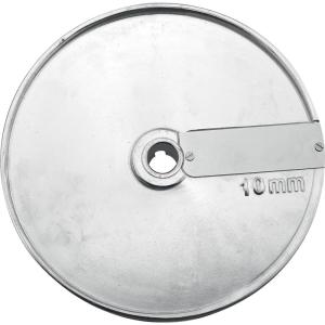 SARO AS010 Schneidescheibe 10 mm (Aluminium)