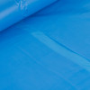 Müllsäcke HT 120-l blau 23mµ 500 Stück